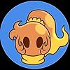 Ambersuperfun03's avatar