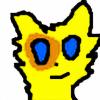 Ambertails-And-Vio's avatar