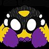 AmberTDD's avatar