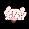 AmberTeas's avatar