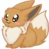 ambertheeevee's avatar