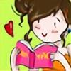 AmberTHEmaniac's avatar
