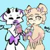 Amberthistle's avatar