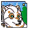 AmberTintedWolf's avatar