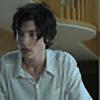 AmberTokioHardCore's avatar