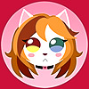 AmberToon17's avatar