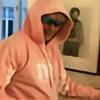 AmberTsArt's avatar