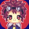 AmberVantas69's avatar