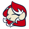AmberVolpia's avatar