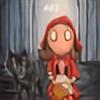 Amberwarrior's avatar