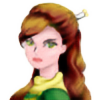 AmberwingKnight's avatar