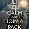 amberwolf113's avatar