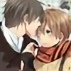 AmberWolfyRose's avatar