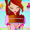 AmberWorks's avatar