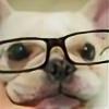 AmberWu's avatar
