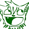 ambex's avatar