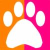 Ambiance69's avatar