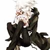 AmbidexGamez's avatar