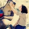 ambie-bambi's avatar