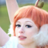 ambie13's avatar