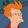 ambie719's avatar