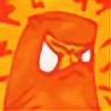 AmbienceEnd's avatar