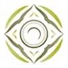 Ambient-Exposure's avatar