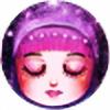 ambientdream's avatar