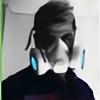 AmbientFlush's avatar