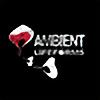 AmbientLifeforms's avatar