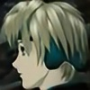 AmbientMemory's avatar