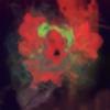 ambientQJ's avatar