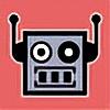 AmbientZero's avatar
