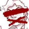 AmbigiousNothing's avatar