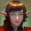 AmbiguityArt's avatar