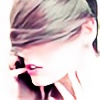 AmbiguousFilms's avatar