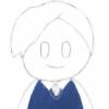 AmbiguouslyAnonymous's avatar