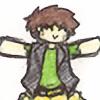 AmbiguouslyAwesome1's avatar