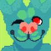 Ambiiguiity's avatar