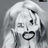 Ambiiiiiiii's avatar
