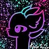 AmbiRegalia's avatar