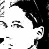 ambirose's avatar