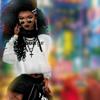 Ambissh's avatar