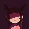 ambisweetiepie's avatar