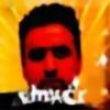 ambitiousEMACK's avatar