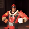 ambjorn01's avatar