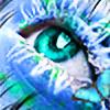 Amble's avatar