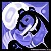 amblesbear's avatar
