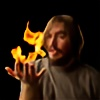 AmblingPhotographer's avatar