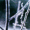 Amblygon's avatar